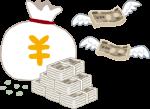 ギャンブル必勝情報提供名目詐欺
