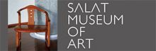 SALAT MUSEUM OF ART